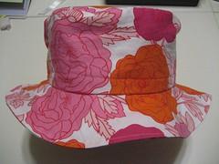 Halmuhnee Hat I.JPG