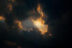 adis ayer (ion-bogdan dumitrescu) Tags: sun storm bird birds clouds glow adios ayer bitzi ibdp img1784mod findgetty ibdpro wwwibdpro ionbogdandumitrescuphotography