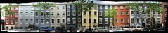 MacDougal-Sullivan Gardens Historic District panorama 1 (epicharmus) Tags: nyc newyorkcity houses homes autostitch panorama house ny newyork building home architecture buildings manhattan landmark 100v10f residence residential greenwichvillage rowhouse rowhouses residences dwellings dwelling historicdistrict photocomposite macdougalstreet downtownmanhattan nationalregisterofhistoricplaces sullivanstreet nrhp federalstyle newyorkcitylandmarkspreservationcommission nyclpc williamsloanecoffin edgarvarse macdougalsullivangardenshistoricdistrict nicholaslow