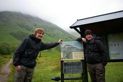 IMGP6070.JPG (Timeflies1980) Tags: uk cloud mountain rain pine forest trekking walking scotland waterfall wind ben hiking glen bennevis summit nevis highest glennevis
