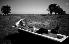 20080705_kobe-fishing-trip_082.jpg (Bert Stephani) Tags: family camping fishing belgium stephani dehaan bertstephani myfacebook friendsstephaniadventurebelgiumbertstephanicampingdehaanfamilyfishingfriendskobeoceanponettetentzee