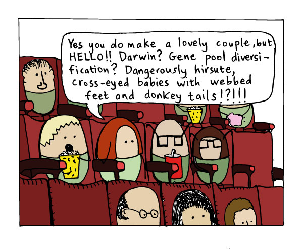 cinema-home-truths