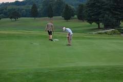 dcsb_golf068 (eduardosuave) Tags: golf twinlakes dcsbn