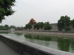 China-0217