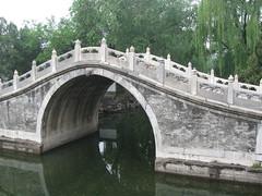 China-0333