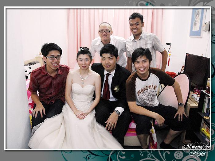 wedding_morning19