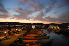 The Navesink (wolfjaw) Tags: art stillwater 18200vr nikond60 flickr50