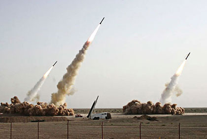 iranmissilebefore