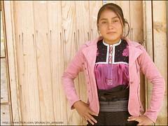 Maria6332 (-Karonte-) Tags: nikoncoolpix8700 coolpix8700 indigenaschiapas indigenouschildren niosindigenas altoschiapas josemanuelarrazate