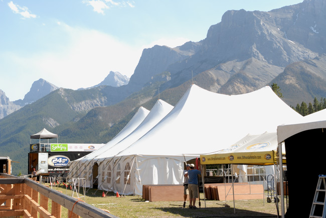DSC_0423-Main-tent