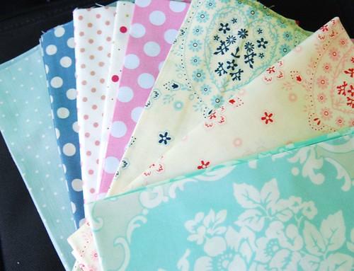blankee fabric