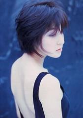 広末涼子 画像64