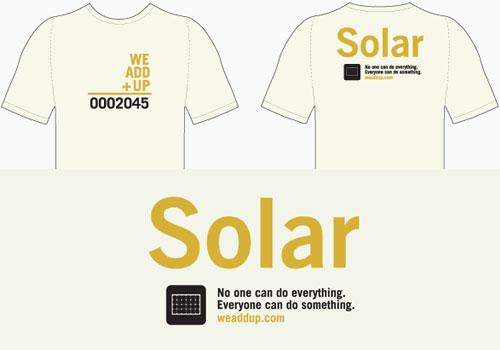 2719503315 2ff1a4ec25 70 camisetas para quem tem atitude verde