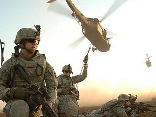 us-military-helicopter-iraq