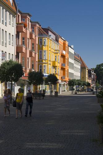 Berlin Spandau
