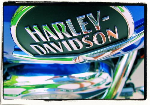 harley davidson shower curtains