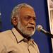 Prof Nishar Ahmed Ansari