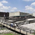 Templo Major