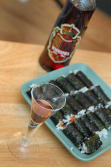 Cherry_liquor_sushi