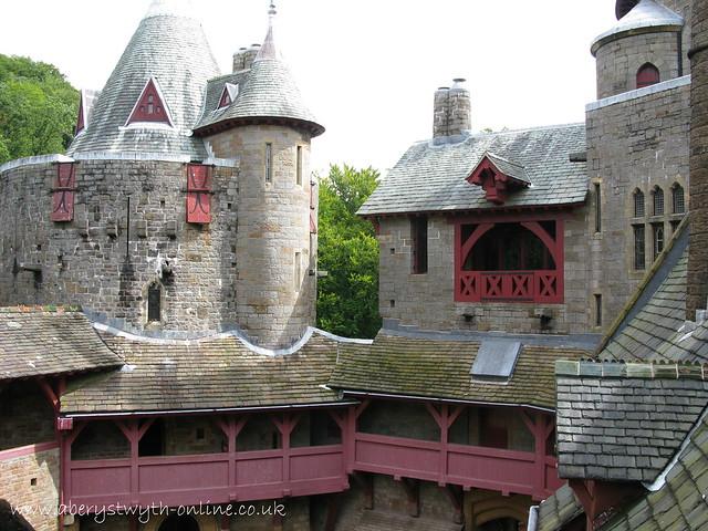 Castell Coch IMG_961 by aberystwyth-online