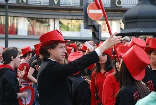 Queima 2008 537