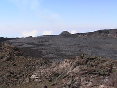 IMGA0026 (Marcken Van Parijs) Tags: volcan pitondelafournaise