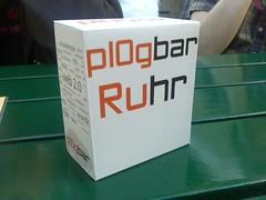 pl0gbar Ruhrgebiet in Bochum