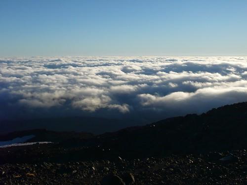 Mt. Adams 17