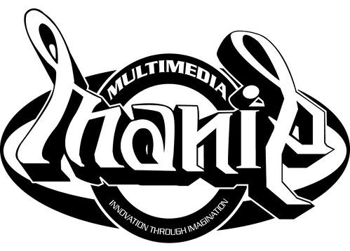 manip multi 4x4 logo.jpg
