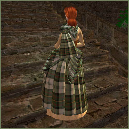 Scottish Lass_4