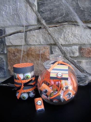 candyjars
