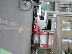 DSCN2649 (Takehiro Kojima) Tags: berlin bd1 birdy
