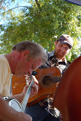 DSC_00435 (deepwaterbluegrass) Tags: bluegrass photos more event deepwater