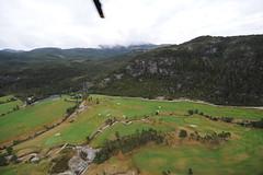 TIJ_20080917_9895 (Tor_Inge_Jossang) Tags: preikestolen golfklubb helikopterfotografering