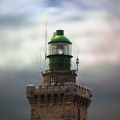 Le phare du Cap Frehel (BrigitteChanson) Tags: lighthouse faro brittany bretagne breizh cap phare 500x500 frehel kartpostal theperfectphotographer 100commentgroup grouptripod aboveandbeyondlevel1