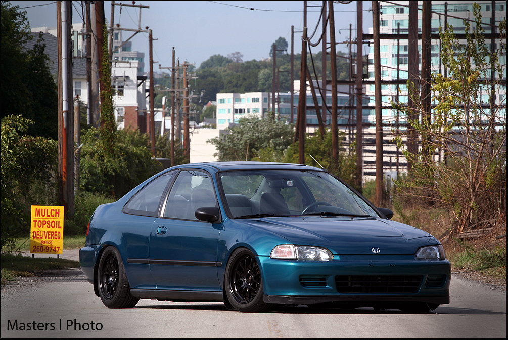 Masters l Photo 4Function DD ej1. coupe beater! - Honda-Tech - Honda Forum Discussion