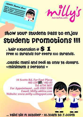 studentflyer_copy