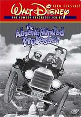 Absent-Minded_Professor