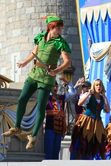 WDW Sept 2008 - Dream Along With Mickey (PeterPanFan) Tags: show travel vacation usa castle canon orlando florida character pirates faith peterpan disney disneyworld trust shows characters fl wdw waltdisneyworld themepark magickingdom princesses 30d themeparks disneycharacters pixiedust canon30d disneypictures dreamalongwithmickey disneyparks disneypics faithtrustandpixiedust charactershow castleshow disneyphotochallenge disneyphotochallengewinner dreamsofadventure disneyphotography peterpanmovie disneyimages jonfiedler dreamsofromance