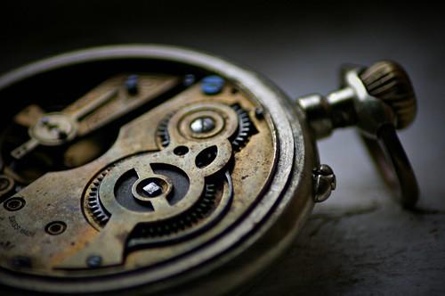 historia del tiempo por Hawking.-.01.Ver.para.Creer