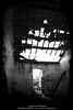 Abbandono (Ruben Patella ©) Tags: bw rural lost photography death blackwhite decay ruben country edificio bn campagna build bianco nero bianconero ruraldecay taranto abbandono patella rurale rovinato decaduto