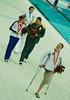 Paralympics 2008 (Ben124.) Tags: china swimming beijing paralympics nataliedutoit louisewatkin stephaniedixon
