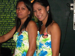 IMG_20081004_0088 (Subic) Tags: bars philippines filipina
