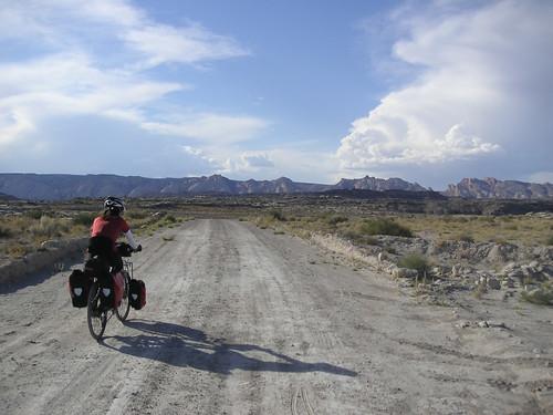 Dirt Road (K)