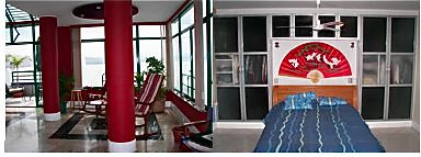 Bahia-real-estate interiors