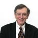 Barry W. Lynn