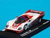 Porsche#4_1