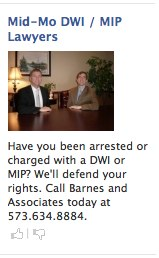 Mid-Mo DWI_MIP Lawyers