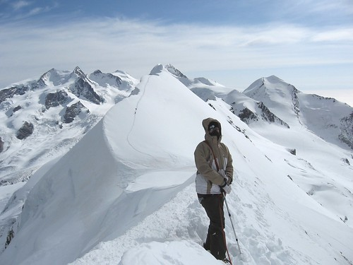 Zermattle20et21.09.08 165