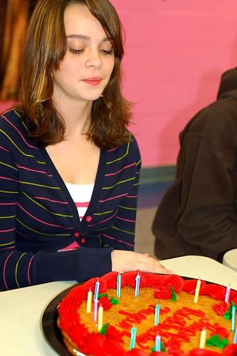 Meg's Party (17)